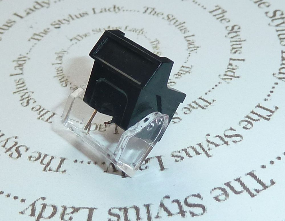 Stylus for Kenwood   KD3033 , KD500 , KD5033 , N46 , N46